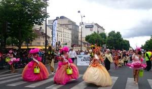 [3].Carnaval 2014